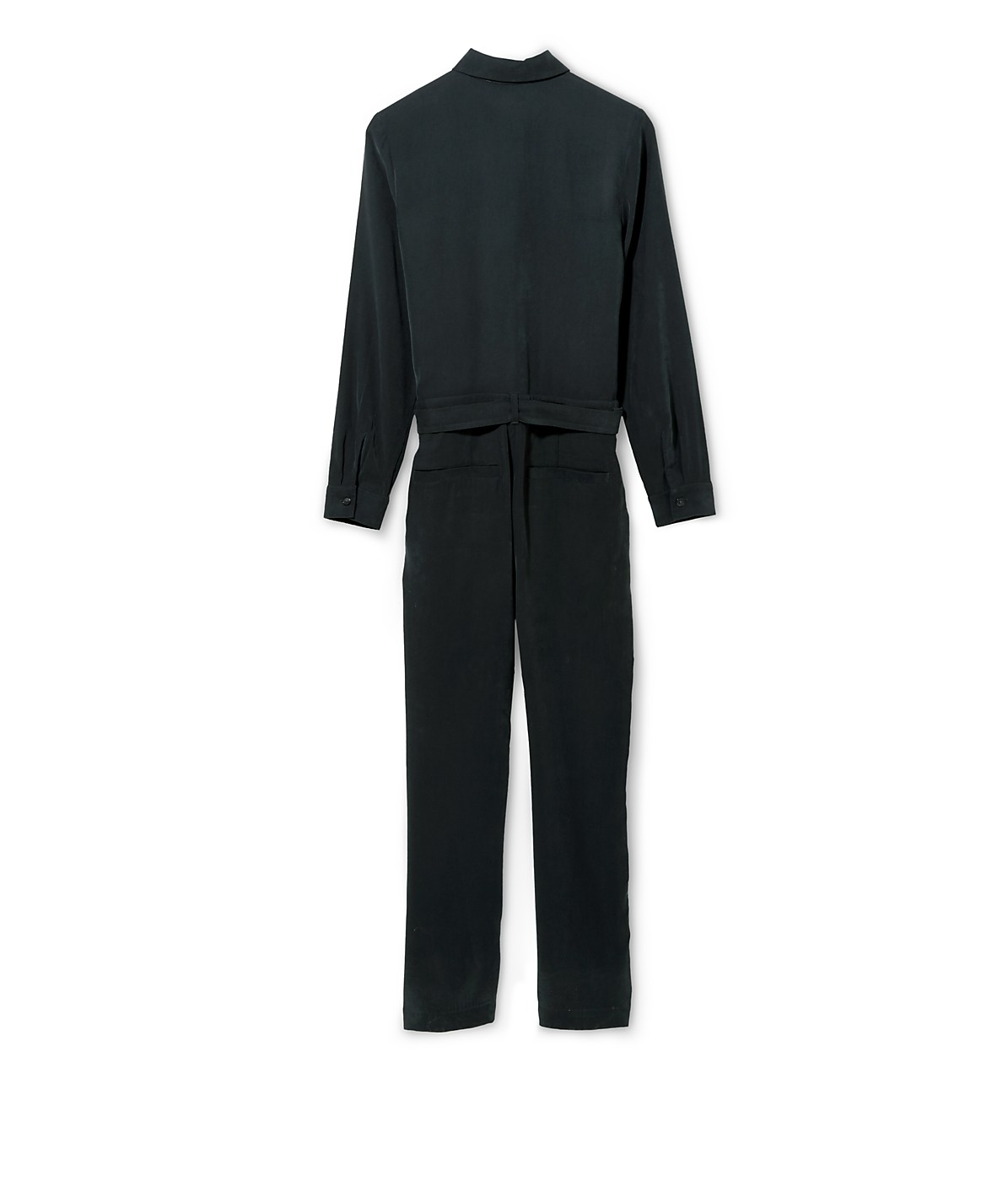 Jumpsuit F2172652 from liebeskind