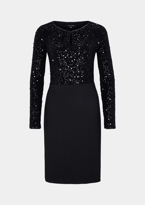 Abendkleider für Damen online kaufen | Damenmode ...