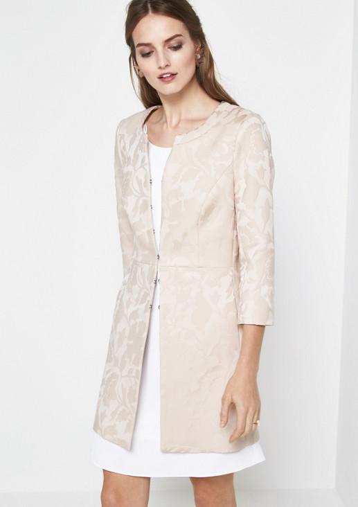 4405 Fashion Mode Comma Online 52 amp; 8t Store Mantel 801 EwpYIxAnqT