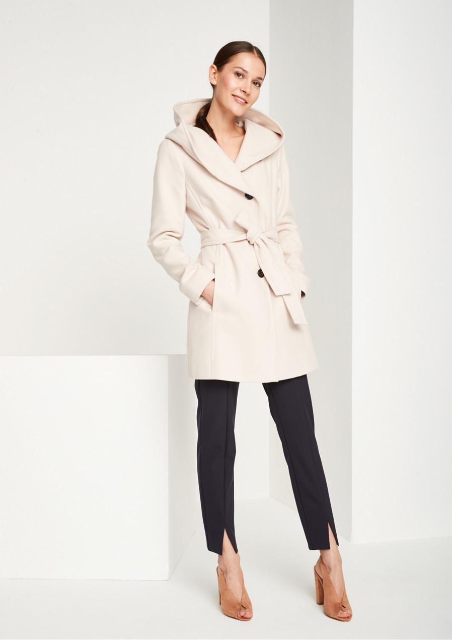 Spielraum Wählen Sie für neueste suche nach neuestem Mantel