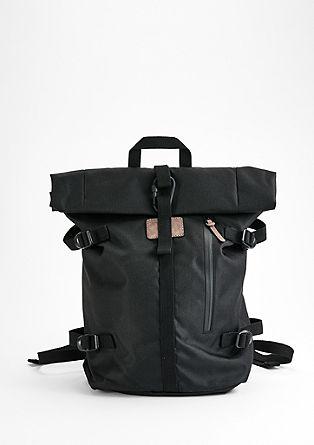 Rucksack in sportivem Design