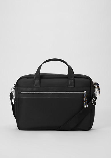 elegantní taška na notebook