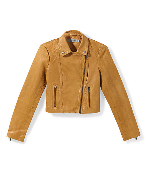 Jacket from liebeskind