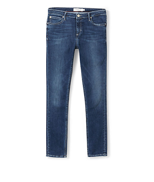 Jeans S1176020 from liebeskind