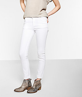 Jeans S1176090 from liebeskind
