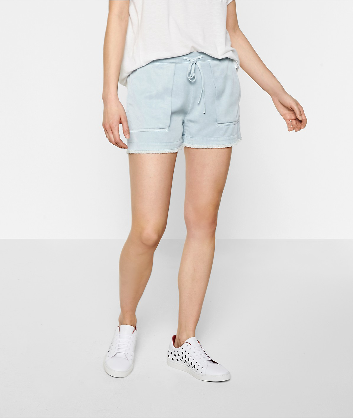 Shorts S1172030 from liebeskind