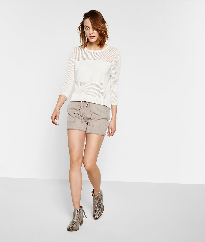 Shorts S1172030
