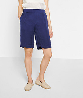 Shorts S1173001 from liebeskind