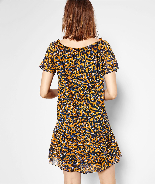 Kleid S1172700