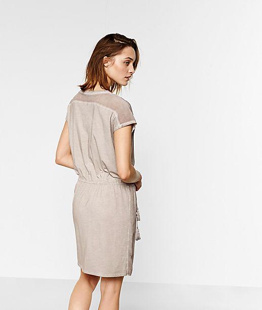 Kleid S1172620