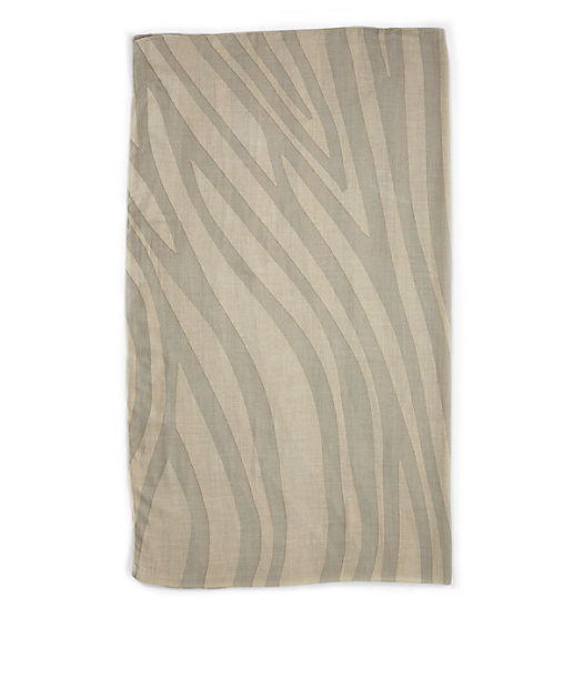 Schaltuch S1179510