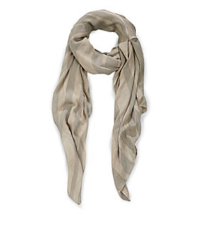 Scarf S1179510 from liebeskind