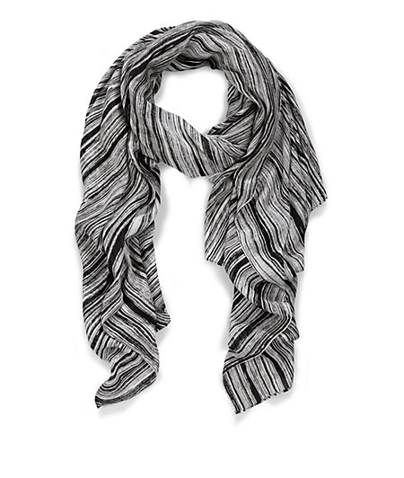 Scarf S1179580 from liebeskind