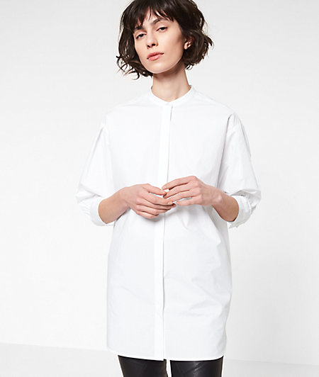 Long blouse from liebeskind