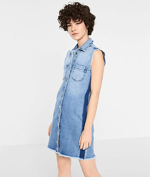 Dress from liebeskind