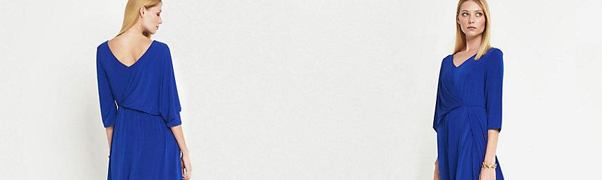 Abendkleider & Cocktailkleider im comma Online-Store kaufen