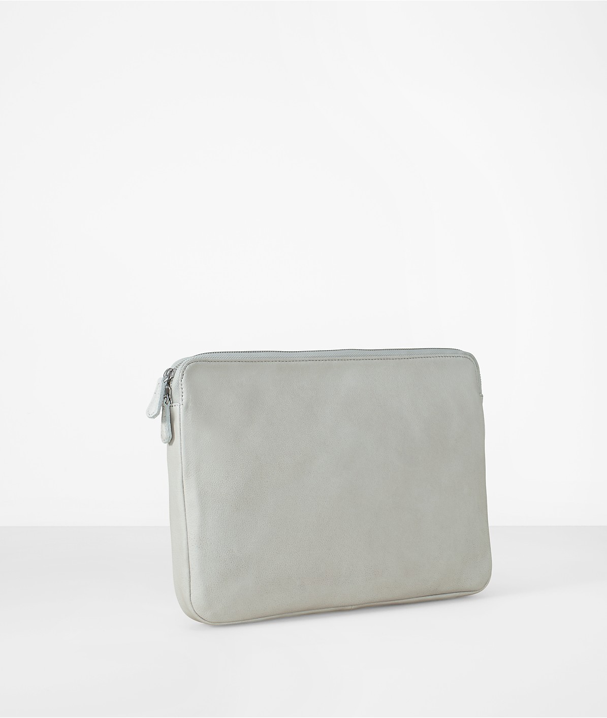 Laptop Tasche EmelieF7