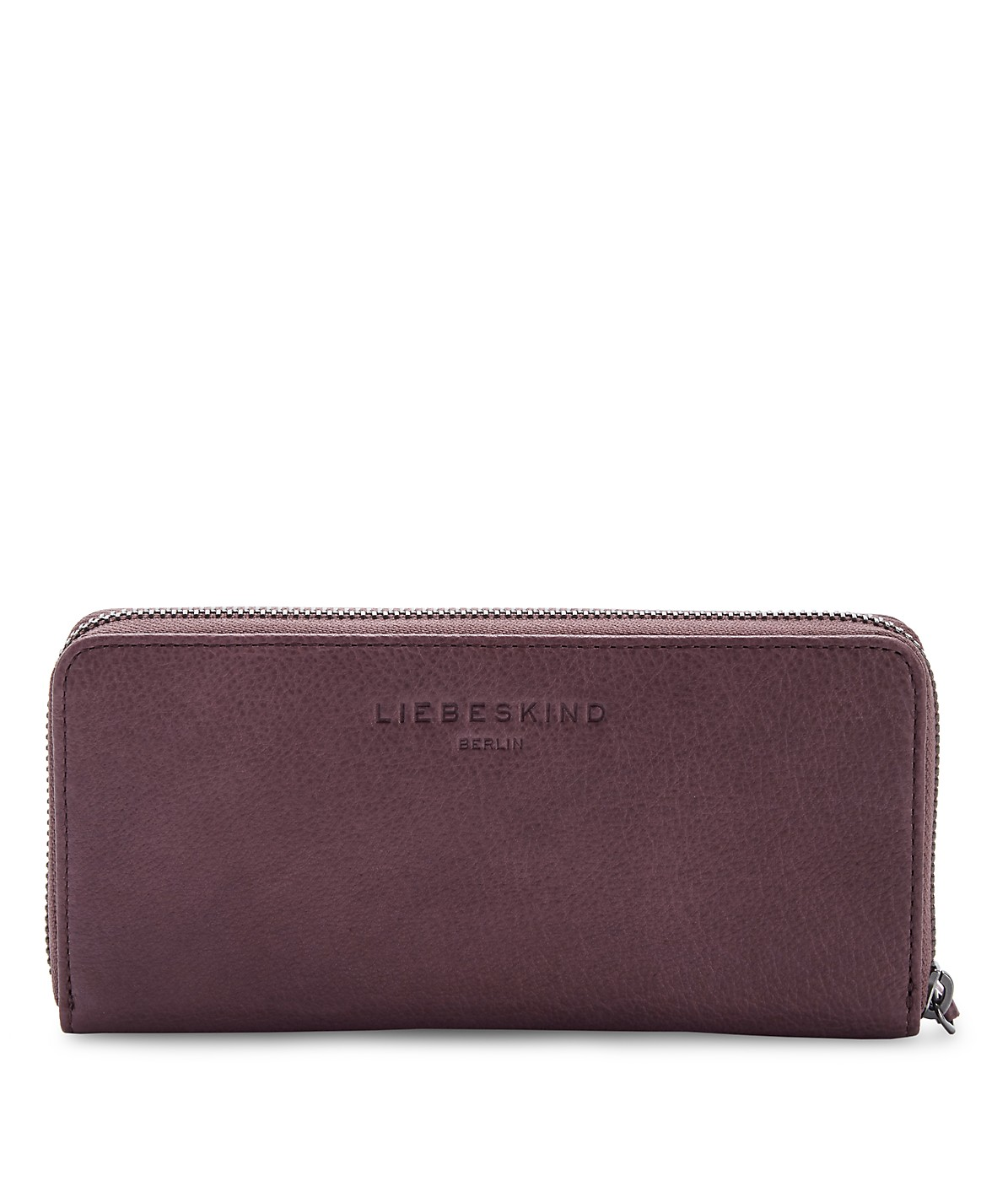 GigiF7 purse from liebeskind