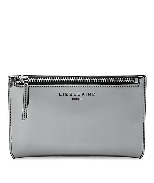KiwiF7 make-up bag from liebeskind