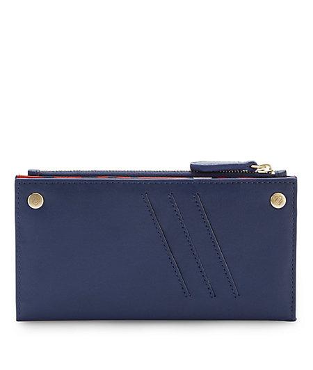 Jojo wallet from liebeskind
