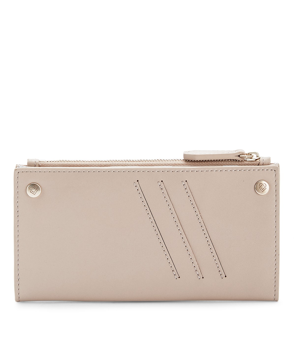 Jojo wallet from liebeskind