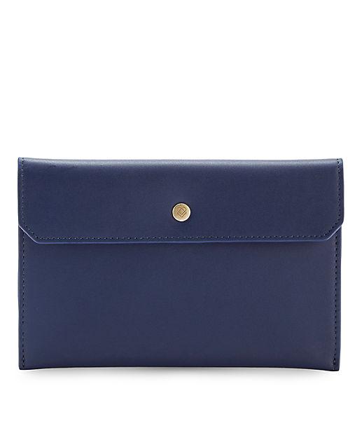 Josie wallet from liebeskind