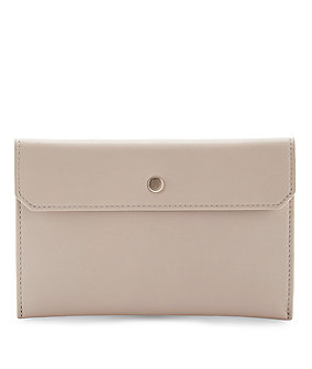 Josie wallet from liebeskind