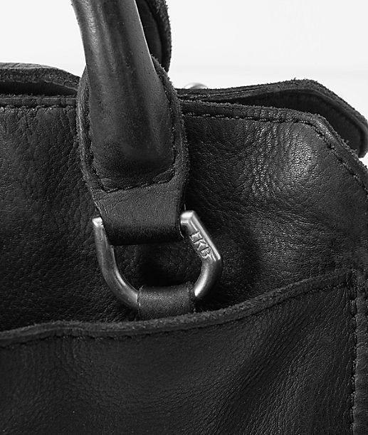 Fuji F7 handbag from liebeskind