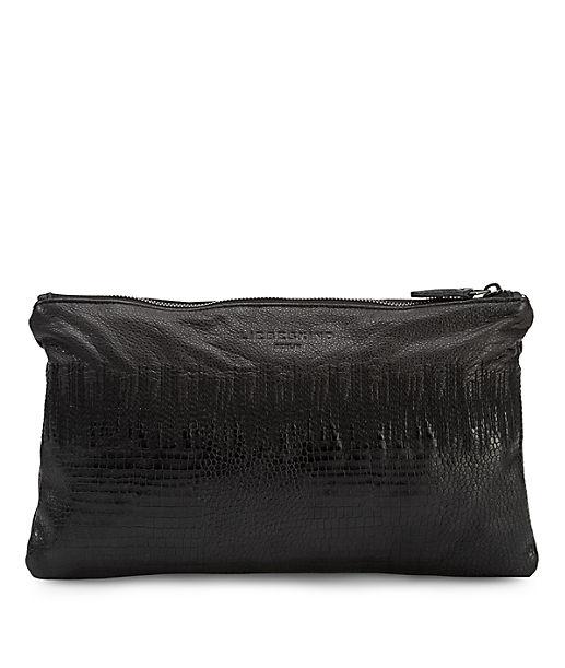 Jamba shoulder bag from liebeskind