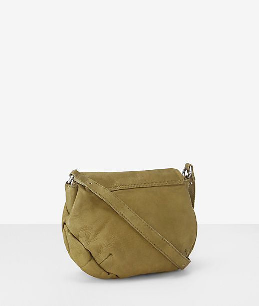 Kamina shoulder bag from liebeskind