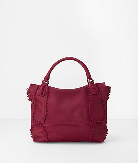 KobeF7 handbag from liebeskind