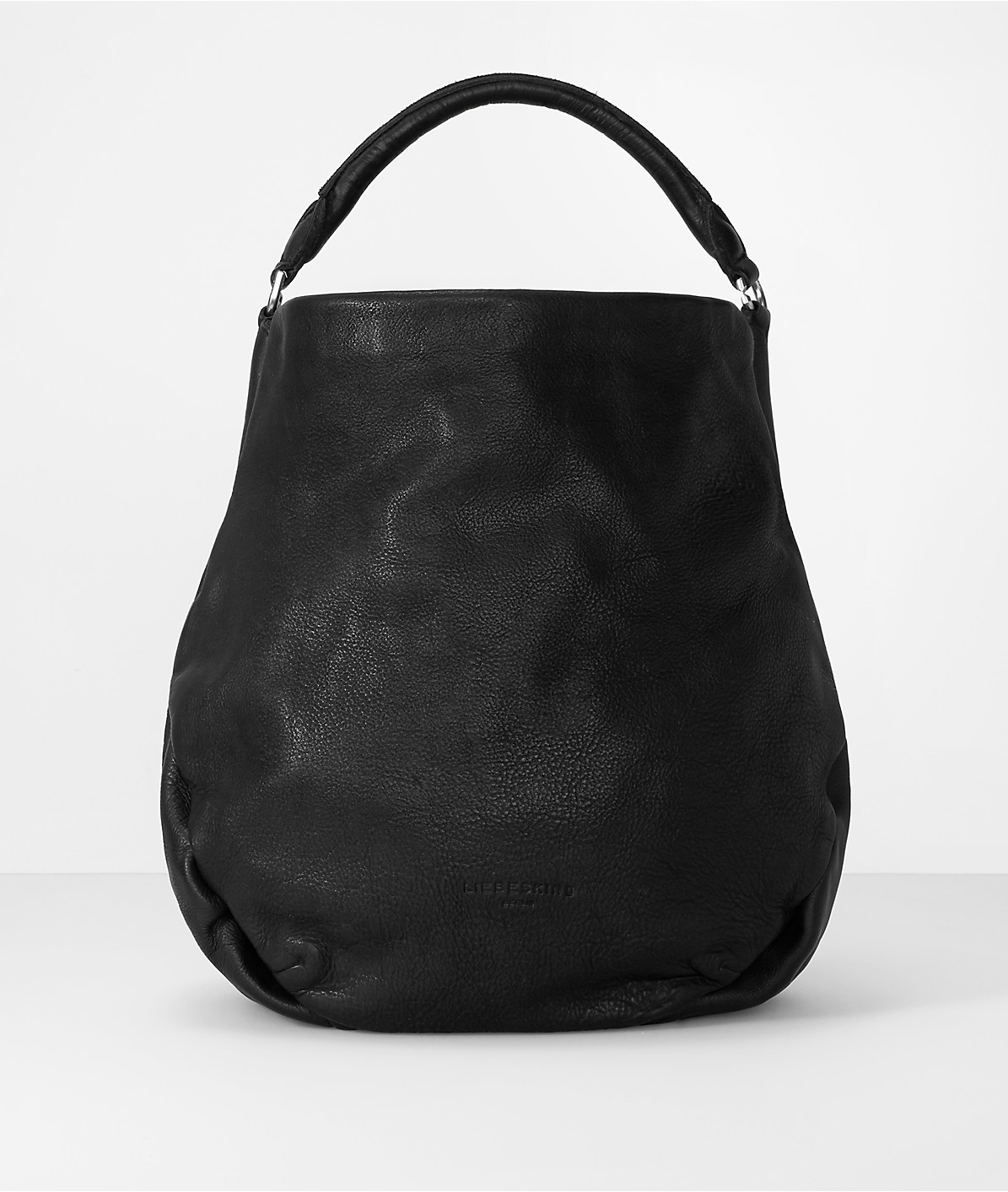 Mora shopper from liebeskind