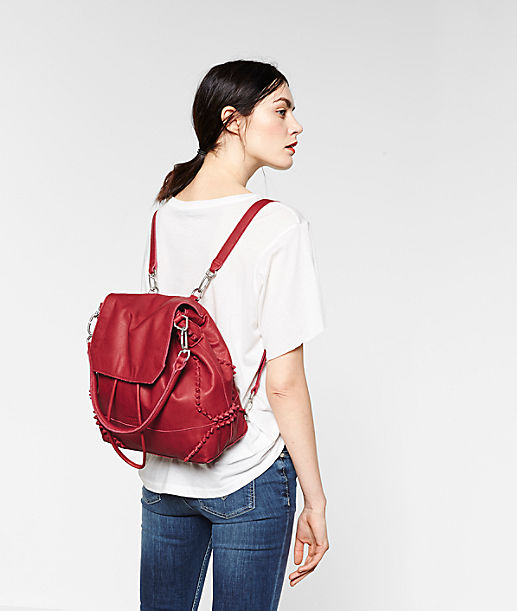 SakaiF7 shoulder bag from liebeskind