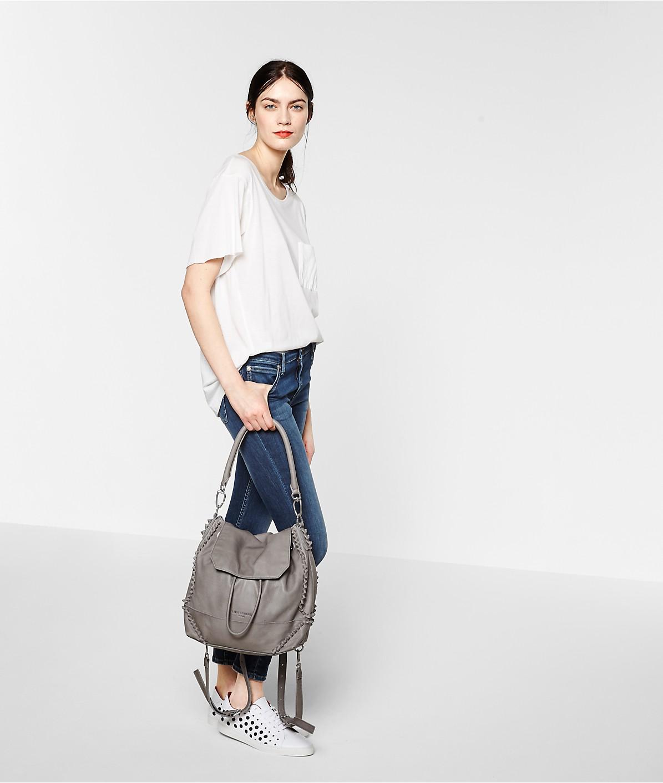 SakaiF7 shoulder bag from liebeskind