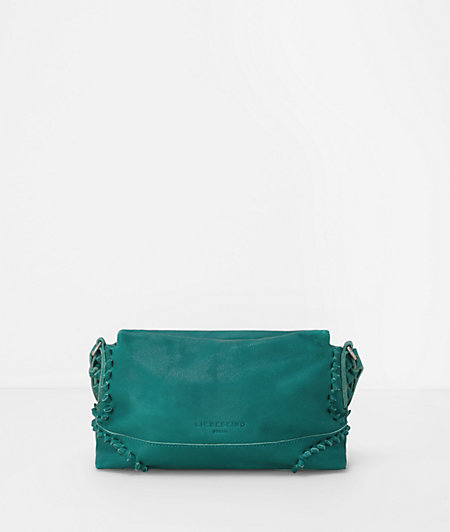 SapporoF7 shoulder bag from liebeskind