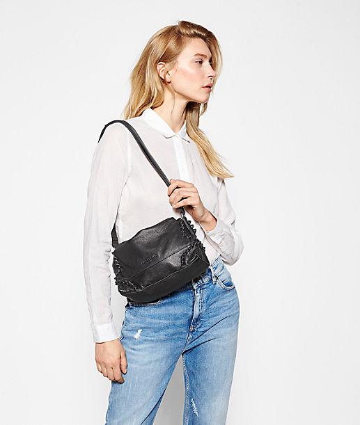 SapporoF7 shoulder bag from liebeskind