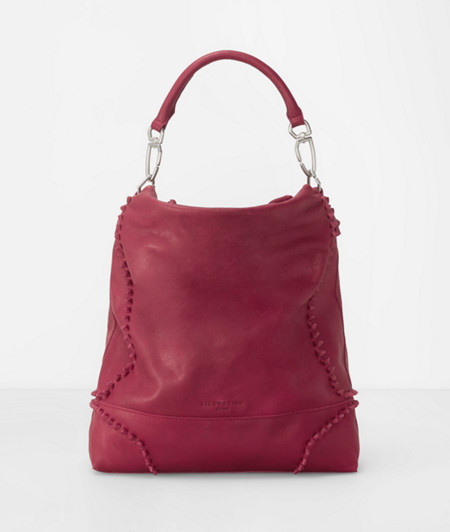 da8ed763228c TokioF7 shoulder bag