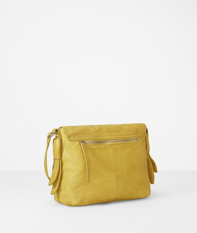 Funda shoulder bag from liebeskind