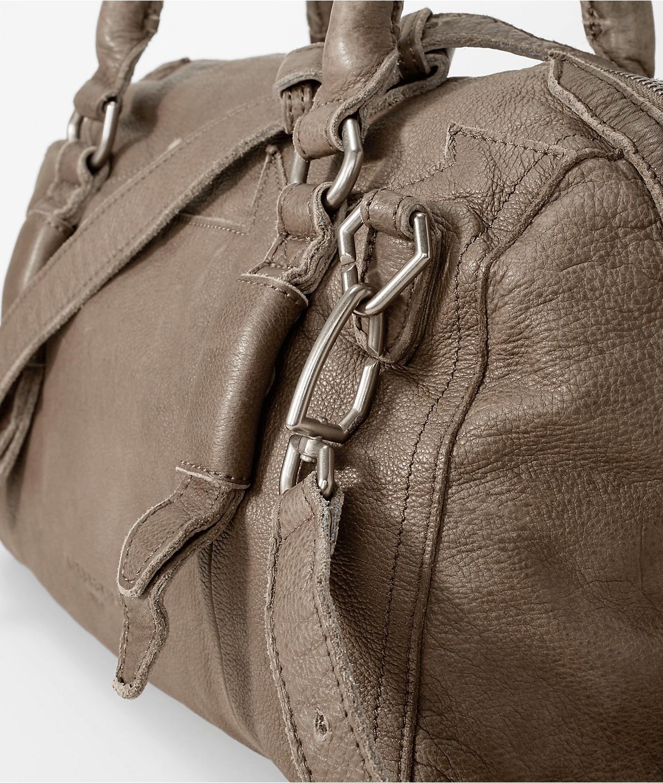 Moya handbag from liebeskind
