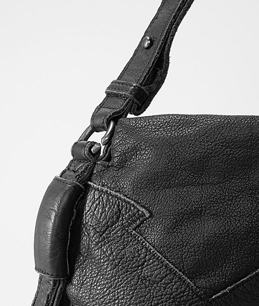 Linia shoulder bag from liebeskind