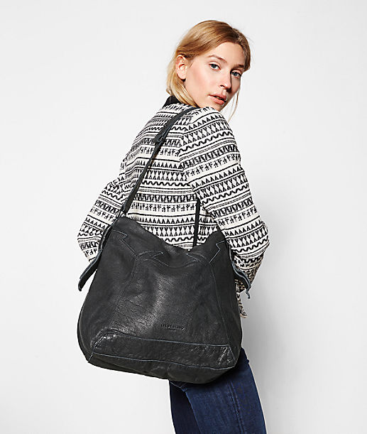 Medea shoulder bag from liebeskind