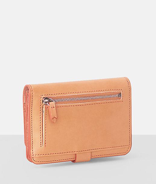 Portemonnaie Annie