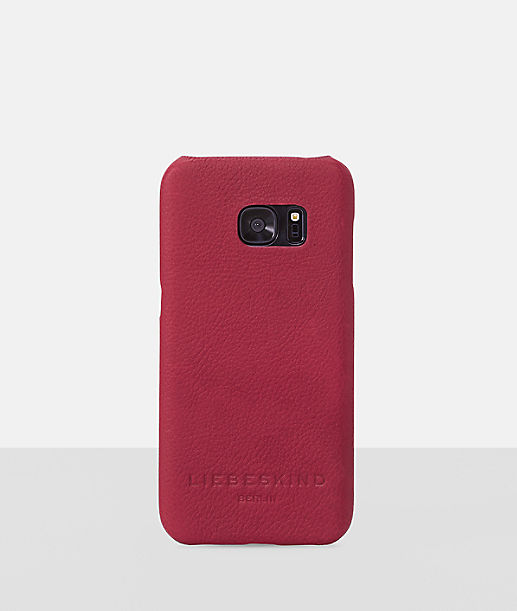 Handycase für Samsung 7