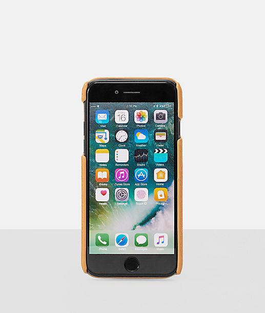 Handyhülle für das Iphone 7