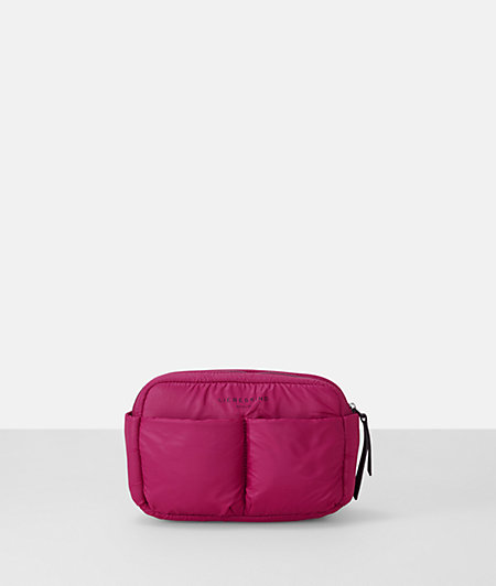 InnerS7 make-up bag from liebeskind