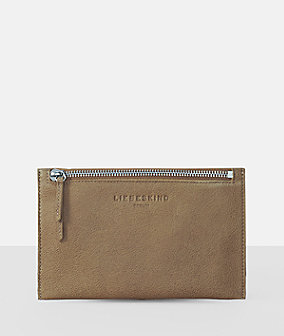 KiwiS7 make-up bag from liebeskind