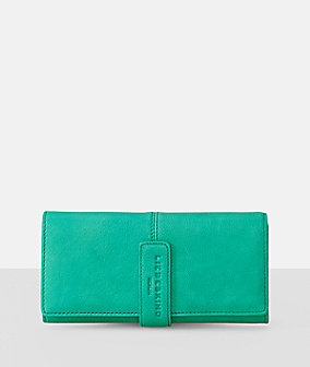 LeonieS7 purse from liebeskind