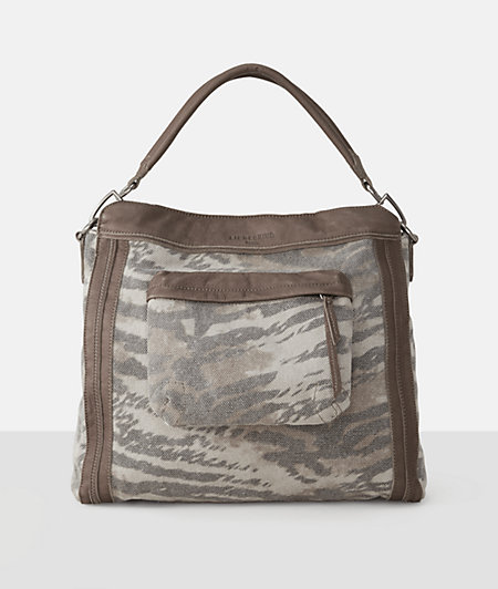 AlvaS7 shopper from liebeskind