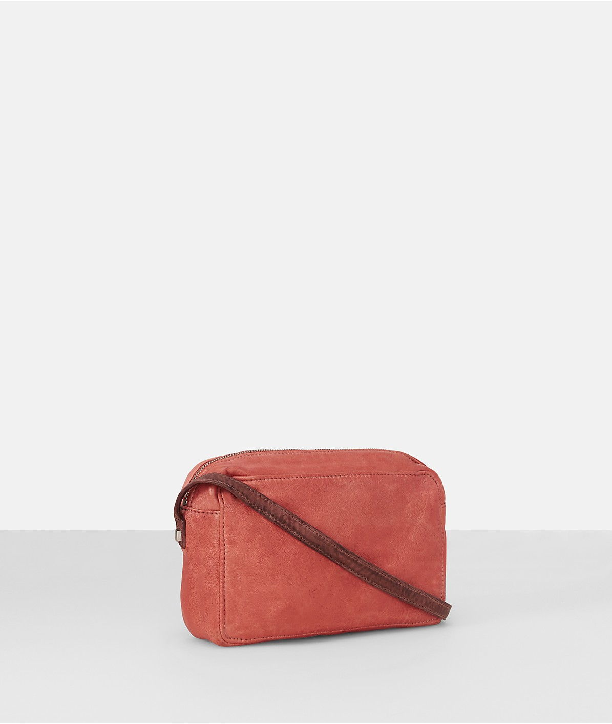 Biskra shoulder bag from liebeskind