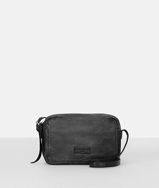 Biskra shoulder bag from liebeskind